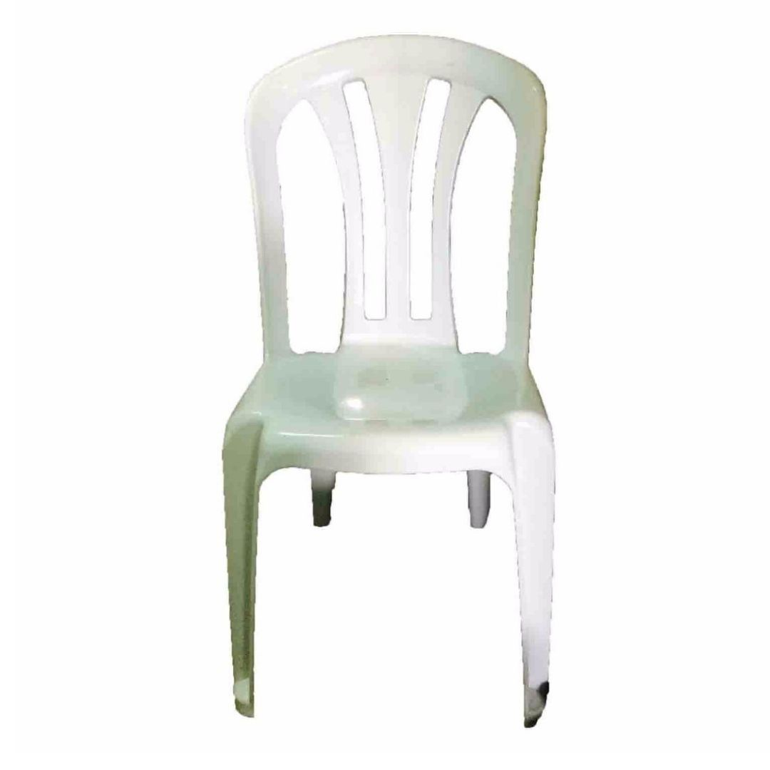 CHAIR KETER